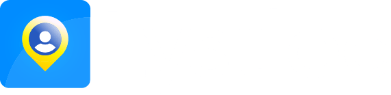 lystloc_logo_new