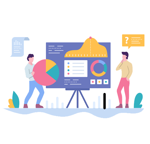 Lystdata, a Powerful Data Marketplace