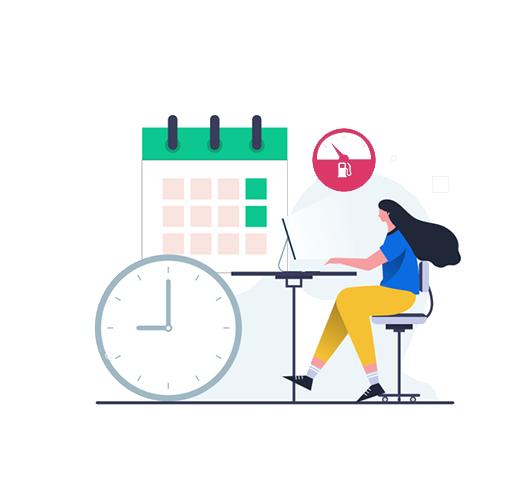 Lystloc for Field Workforce Productivity