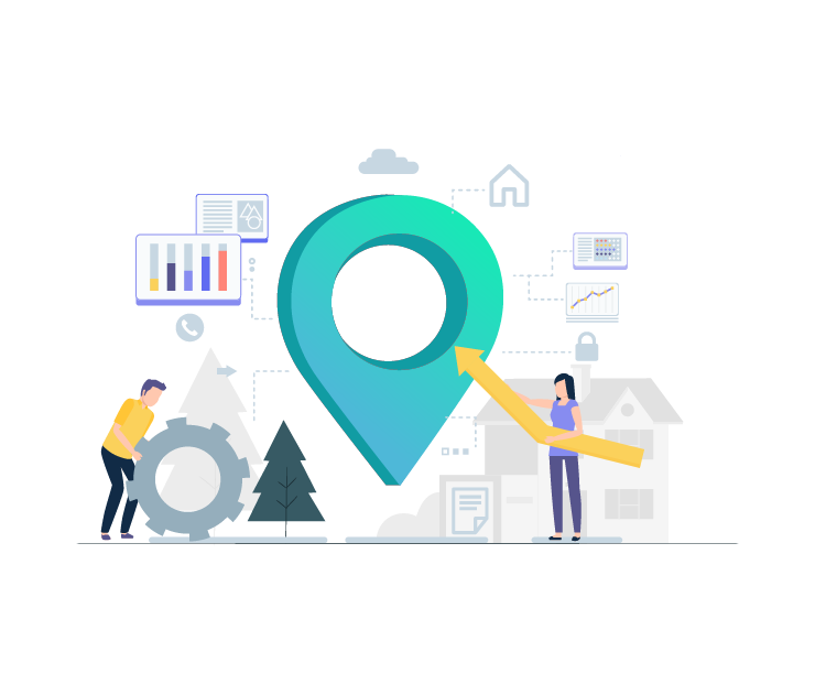 employee productivity tracker